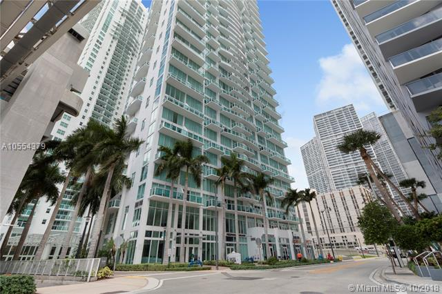 Brickell on the River #408 photo14