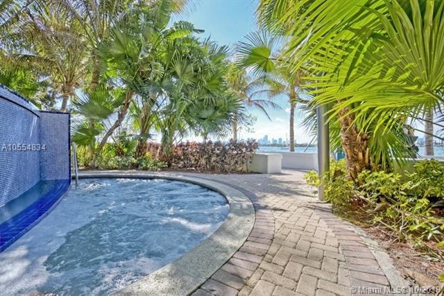 Flamingo South Beach #N-877 photo27