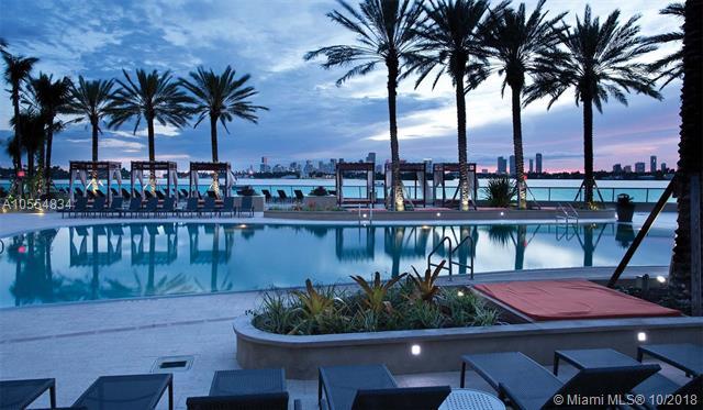 Flamingo South Beach #N-877 photo34