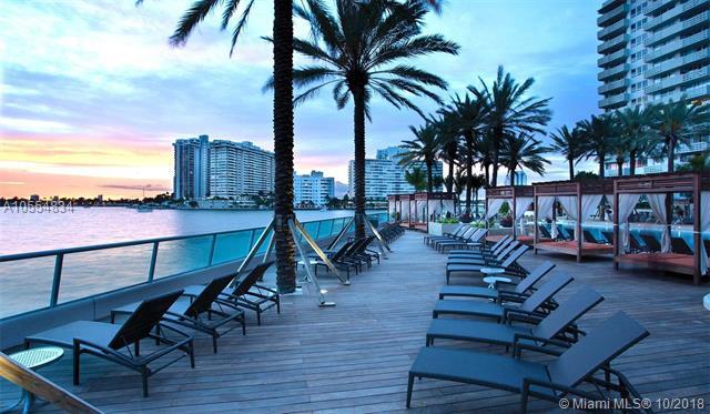 Flamingo South Beach #N-877 photo35