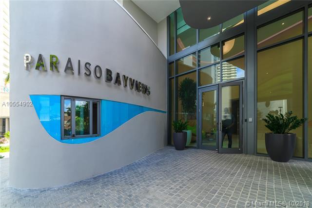 Paraiso Bayviews #3504 photo01