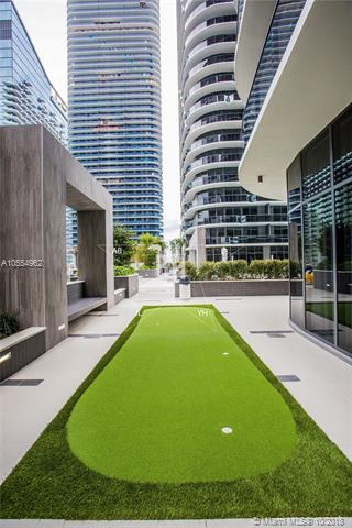 Brickell Heights #1609 photo13