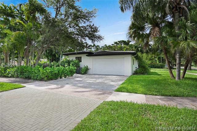 South Miami # photo19