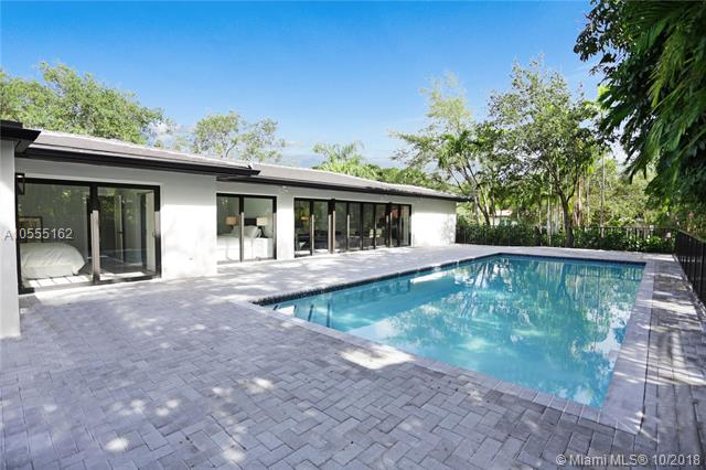 South Miami # photo03