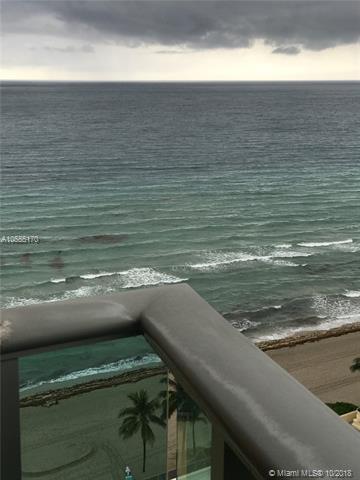 The Wave #PH17 photo21