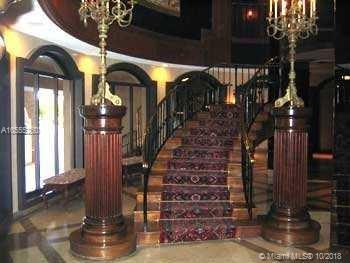 Maison Grande #1712 photo04