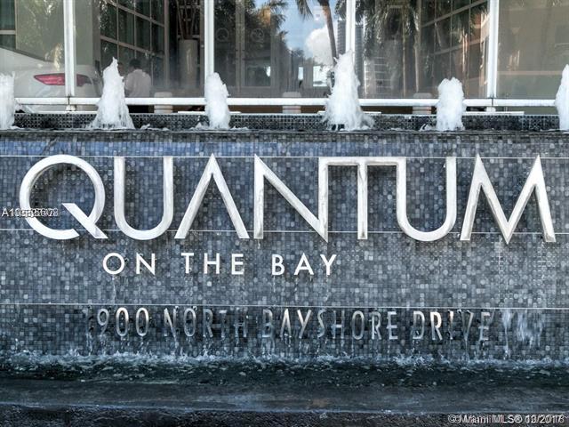 Quantum on the Bay #1703 photo27