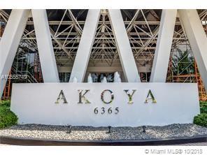 Akoya #2711 photo10