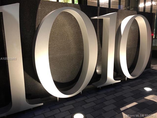 1010 Brickell #3605 photo01
