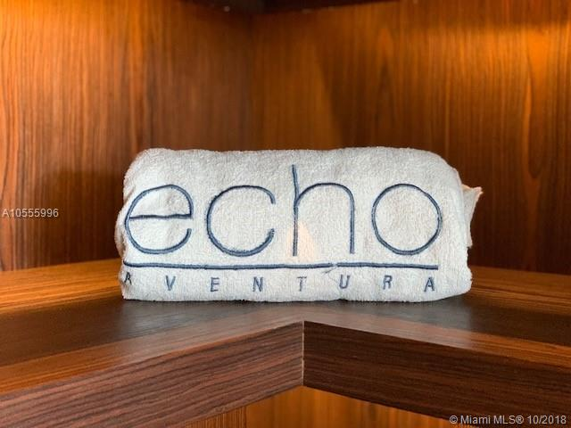Echo Aventura #304 photo42