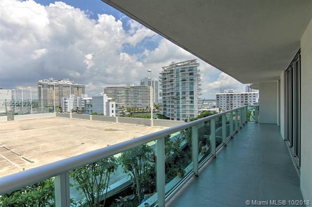 Flamingo South Beach #M-822 photo02