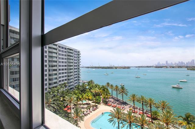 Flamingo South Beach #N-1221 photo17