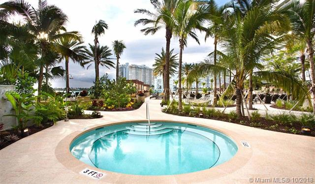 Flamingo South Beach #N-1221 photo30