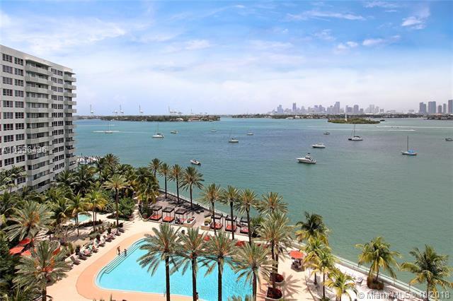 Flamingo South Beach #N-1221 photo05
