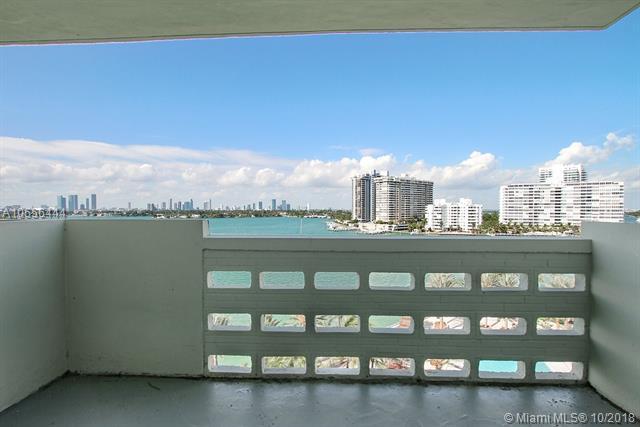 Flamingo South Beach #N-1139 photo01