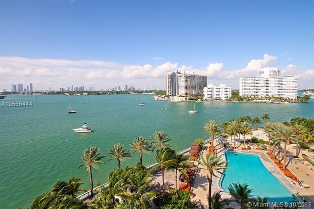 Flamingo South Beach #N-1139 photo08