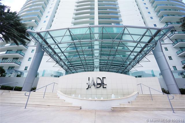 Jade Residences #4305 photo02