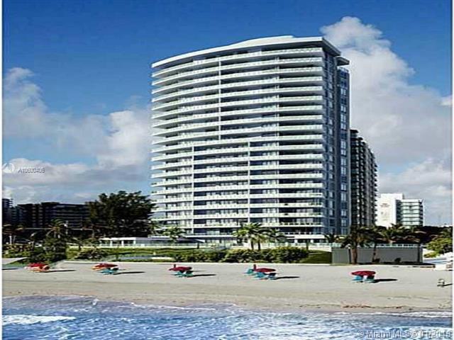 Property 3951 S Ocean Drive #2103 image 0