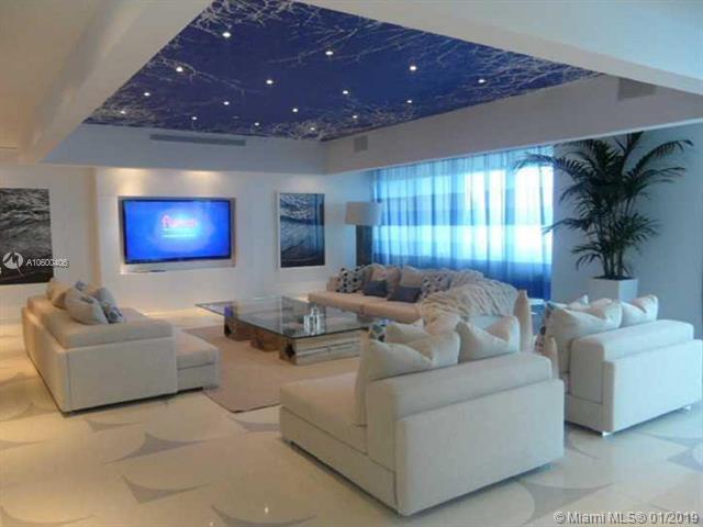 Property 3951 S Ocean Drive #2103 image 2
