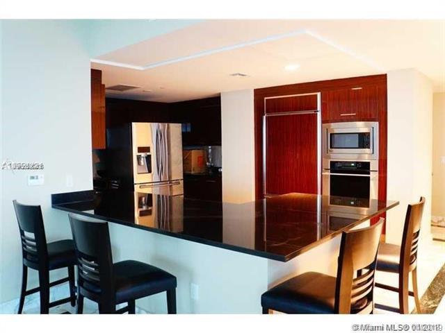 Property 3951 S Ocean Drive #2103 image 4