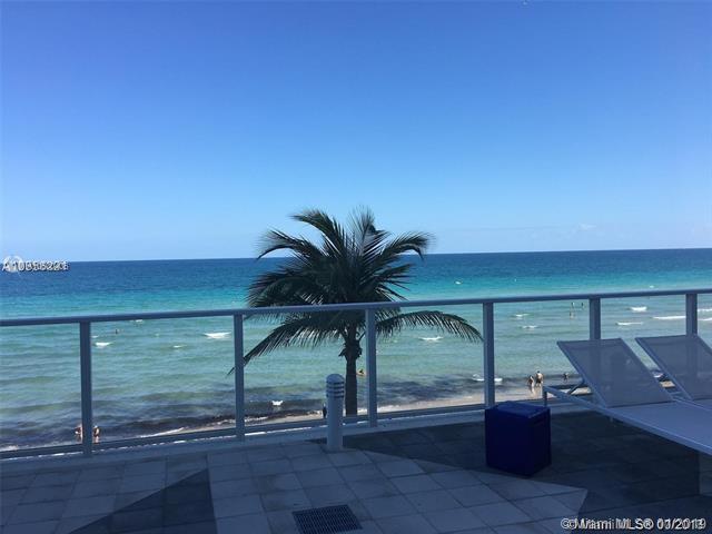 Property 3951 S Ocean Drive #2103 image 7