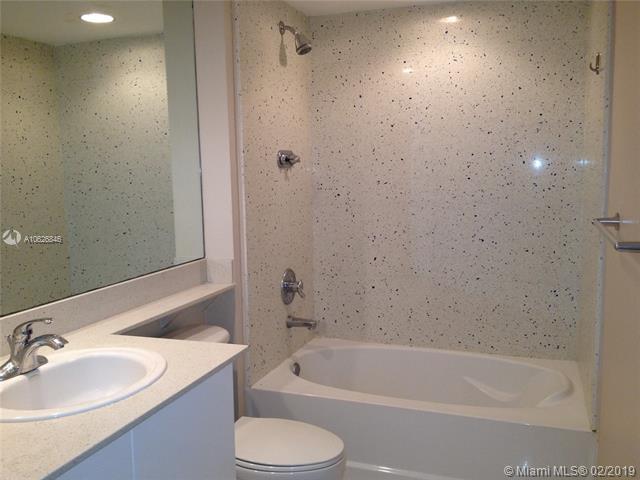 Property 325 S Biscayne Blvd #1414 image 2