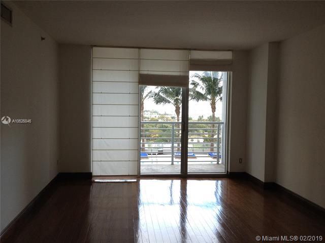 Property 325 S Biscayne Blvd #1414 image 3