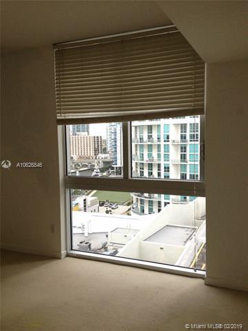Property 325 S Biscayne Blvd #1414 image 6