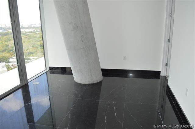 Property 2669 S Bayshore Dr #1403N image 11