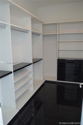 Property 2669 S Bayshore Dr #1403N image 17