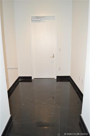 Property 2669 S Bayshore Dr #1403N image 18