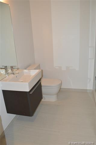 Property 2669 S Bayshore Dr #1403N image 19