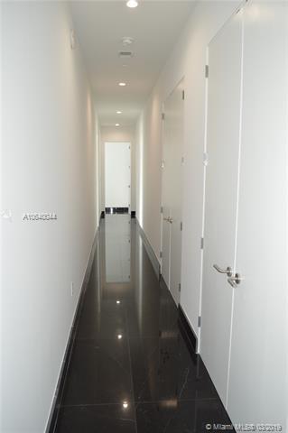 Property 2669 S Bayshore Dr #1403N image 20