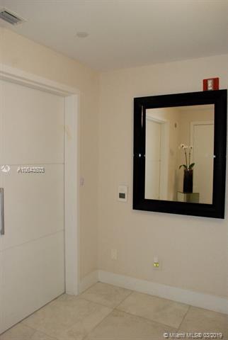 Property 21050 Point Pl #506 image 16