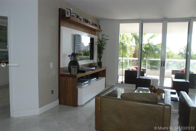 Property 21050 Point Pl #506 image 1