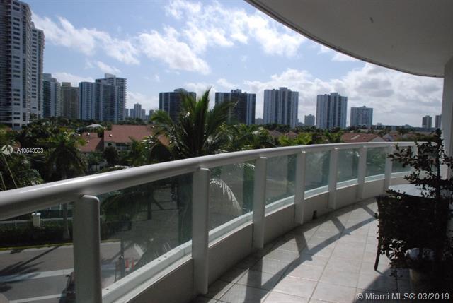 Property 21050 Point Pl #506 image 2