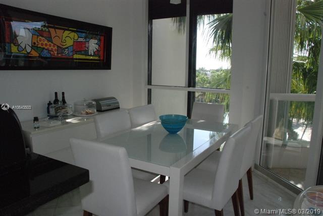 Property 21050 Point Pl #506 image 5