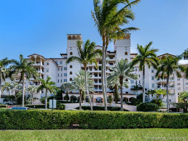 Property for sale at 7600 Fisher Island Dr Unit: 7641, Fisher Island,  Florida 33109