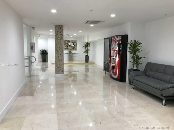 19201 Collins Ave, Sunny Isles Beach, Florida 33160, ,Business Opportunity,For Sale,19201 Collins Ave,A10648848