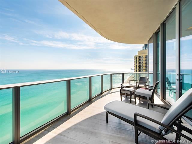 Property 17475 Collins Ave #1601 image 12