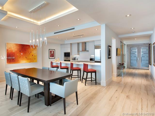 Property 17475 Collins Ave #1601 image 15