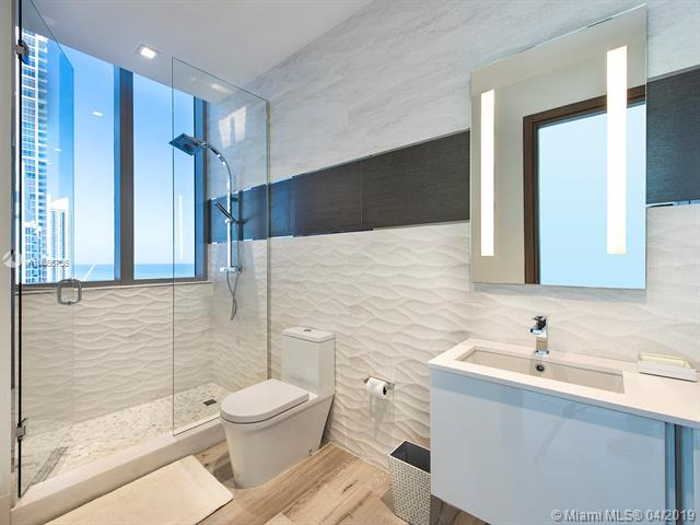 Property 17475 Collins Ave #1601 image 24