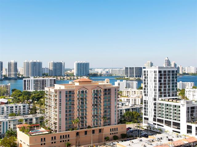Property 17475 Collins Ave #1601 image 25
