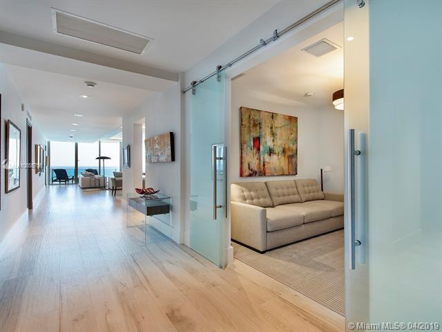 Property 17475 Collins Ave #1601 image 1
