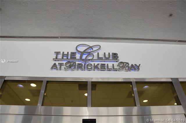 Club at Brickell #2905 - 29 - photo