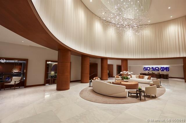 Ocean Resort Residences #R2110 - 12 - photo