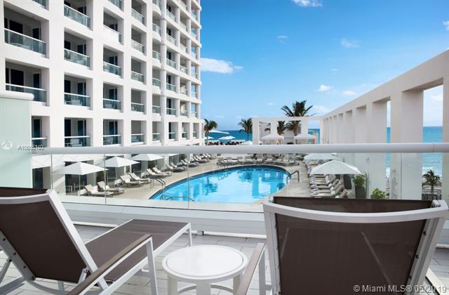 Ocean Resort Residences #R2110 - 13 - photo
