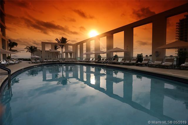 Ocean Resort Residences #R2110 - 14 - photo