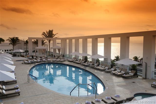 Ocean Resort Residences #R2110 - 15 - photo