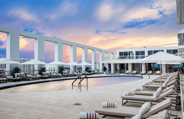 Ocean Resort Residences #R2110 - 17 - photo